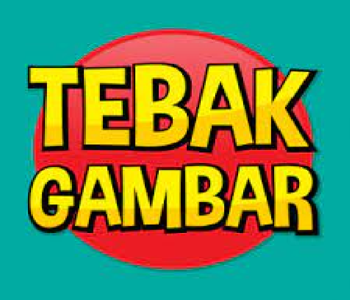 Read more about the article Tebak Gambar mod apk 1.35.0I (Unlimited Money) Download for Android