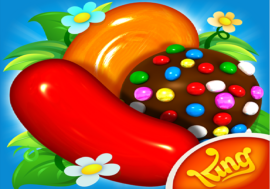 Download Candy Crush Saga Mod APK Free On Android
