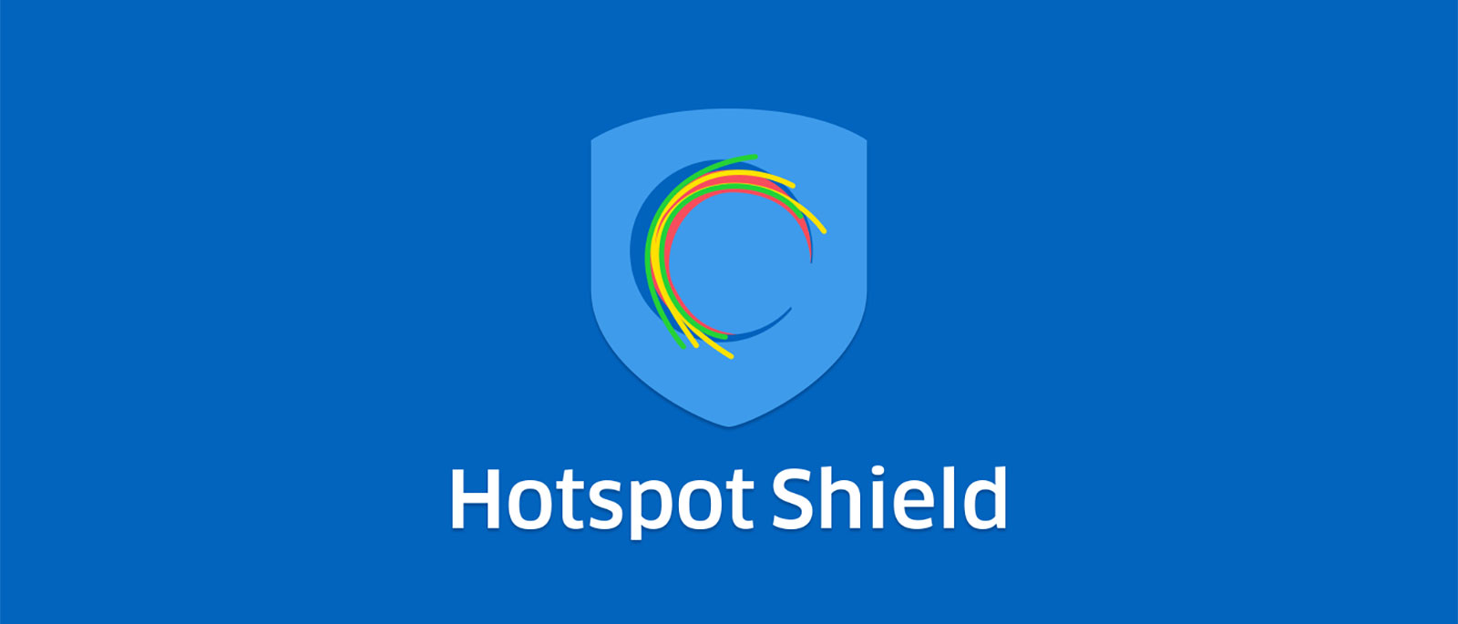 Read more about the article Hotspot Shield Mod apk v8.7.0(Premium Unlocked) Download for Android