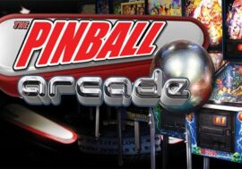 Pinball Arcade apk (Premium, All Unlocked) Download for Android 2021