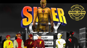 Read more about the article Download Super City mod apk for Android