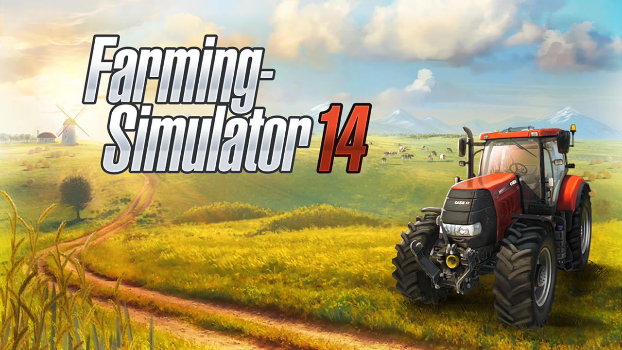 FS 14 Hack 1.4.4 (Unlimited Money) Download for Android