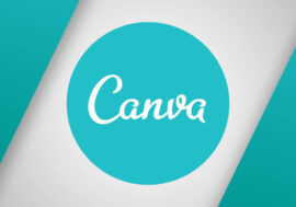 Download Canva mod apk For Android