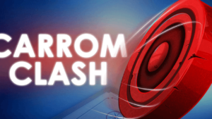 Read more about the article Carrom Clash Mod apk 1.30 (Unlimited Money) Download for Android
