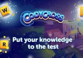 Codycross mod apk v2.5.11 (Unlimited Money) Download for Android