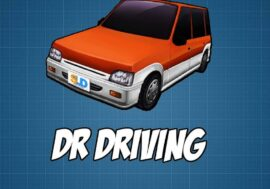 Download Doctor Driving apk mod for android
