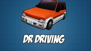 Read more about the article Download Doctor Driving apk mod for android