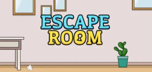 Escape Room mod apk 1.3.5(Unlimited Money) Download for Android