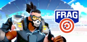 Read more about the article Frag Pro Shooter mod apk 1.8.5(Unlock All Characters, Unlimited Money) Download for Android