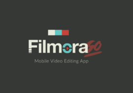Filmorago mod apk 6.1.0 (All Unlocked) Download for Android