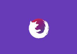 Firefox Focus mod apk 8.15.4[Unlocked All] Download for Android