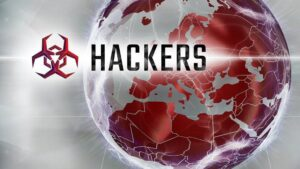 Hackers mod apk v1.210 (Unlimited Money) Download for Android
