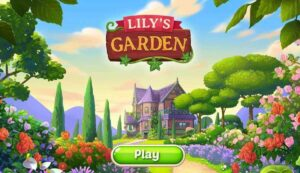 Read more about the article Lily's Garden mod apk 1.104.1(All Unlocked) Download for Android