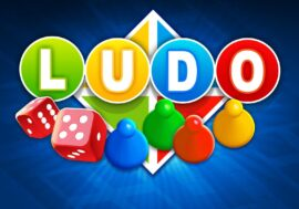 Ludo Talent Mod apk 2.16.3(Unlimited Money, All Unlocked) Download for Android