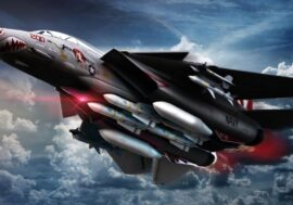 Modern Warplanes Mod apk 1.17.4 (Unlimited Money, Free Shopping) Download for Android
