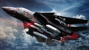 Read more about the article Modern Warplanes Mod apk 1.17.4 (Unlimited Money, Free Shopping) Download for Android
