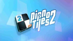 Piano Tiles 2 Mod apk 3.1.0.1132 (Unlimited Money, all songs unlocked, no ads) Download for Android