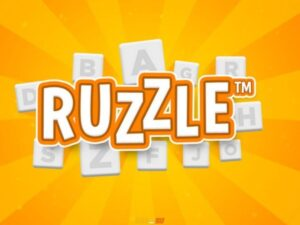 Read more about the article Ruzzle Word mod apk v2.5.11 (Unlimited Money) Download for Android