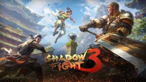Read more about the article Shadow Fight 3 mod apk 1.24.3 (Unlimited Money) Download for Android