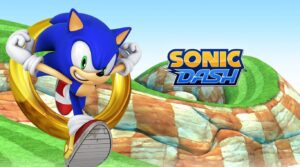 Read more about the article Sonic Dash mod apk 4.20.1(Unlimited Money) Download for Android