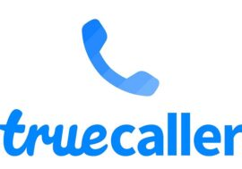 Download Truecaller Mod apk for Android
