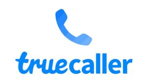 Read more about the article Download Truecaller Mod apk for Android