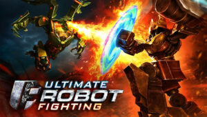 Read more about the article Ultimate Robot Fighting Mod apk 1.4.136(Unlimited Money) Download for Android