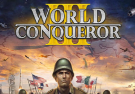 World Conqueror 3 mod apk 1.2.38 (Unlimited resources, Unlimited Medals) Download for Android