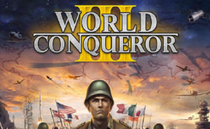Read more about the article World Conqueror 3 mod apk 1.2.38 (Unlimited resources, Unlimited Medals) Download for Android