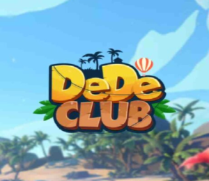 Read more about the article Download DedeClub mod apk for Android