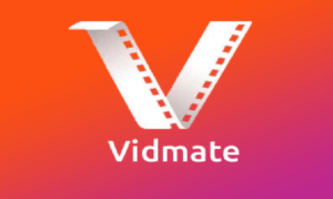 Download Vidmate mod apk For Android