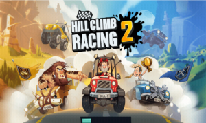 Read more about the article Download Hill Climb Racing 2 mod apk for Android
