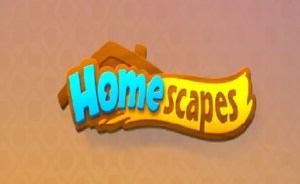 Read more about the article Download Homescapes Mod apk for Android