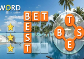 Word Crossword Puzzle mod apk 3.0.9(Unlimited Money) Download for Android