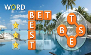 Read more about the article Word Crossword Puzzle mod apk 3.0.9 (Unlimited Money) Download for Android