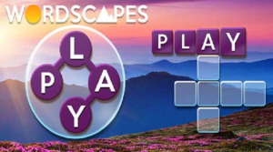 Read more about the article Wordscapes mod apk 1.15.0(Unlimited Money, Ads-Free) Download for Android