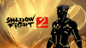 Read more about the article Shadow Fight 2 mod apk 2.13.0(Unlimited Money) Download for Android