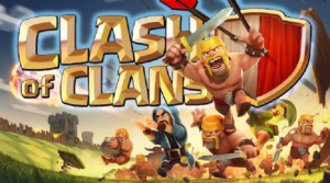 Read more about the article Clash Of Clans mod apk 14.0.12(Unlimited Money) Download for Android