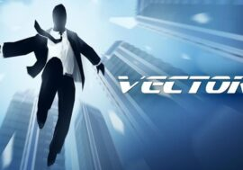 Vector Full mod apk 1.2.0(Unlimited Money) Download for Android