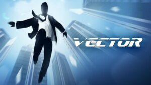 Vector Full mod apk 1.2.0 (Unlimited Money) Download for Android