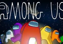 Among Us Mod apk 2020.11.17 (Unlocked) Download for Android