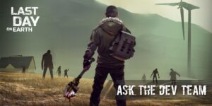 Read more about the article Last Day on Earth Mod apk 1.18.1(Free Craft Menu) Download apk for Android