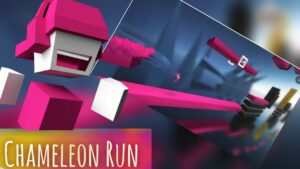 Read more about the article Chameleon Run apk 2.1.2(All Unlocked) Download for Android