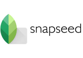 Snapseed Mod apk 2.19(Premium, Unlimited) Download for Android