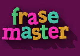 Learn Spanish – Frase Master mod apk v0.9.4(unlimited money) Download for Android