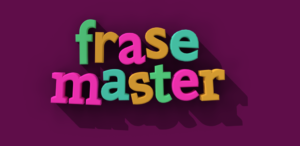 Read more about the article Learn Spanish – Frase Master mod apk v0.9.4(unlimited money) Download for Android