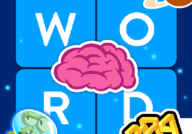WordBrain mod apk v1.32.2(Unlimited Hints, Ads Free) Download for Android