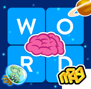 Read more about the article WordBrain mod apk v1.32.2(Unlimited Hints, Ads Free) Download for Android