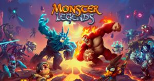 Read more about the article Monster Legends Mod apk 12.0 (Unlimited Everything) Download for Android 2021